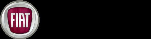 Logotipo Fiat Auto Itália